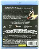 Image de Superman 2 [Blu-ray] [Import espagnol]