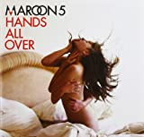 Hands All Over [Repackaged Version] Maroon 5