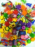 Refill Prizes for Carnival Crane Game - 84 piece