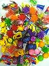 Refill Prizes for Carnival Crane Game…