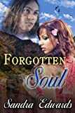 Forgotten Soul (Soul Searchers Series Book 1)