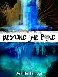 Beyond The Pond by Jennie Samuel ebook deal