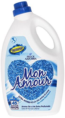 felce-azzurra-ammorbidente-extra-profumato-3000-ml