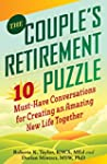 The Couple's Retirement Puzzle: 10 Mu...