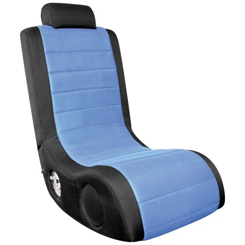 Pleasing Buy A Lumisource Lumisource Boomchair Gamer Multimedia Alphanode Cool Chair Designs And Ideas Alphanodeonline