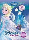 ISBN 9781474820103