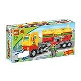 LEGO DUPLO LEGOVille 5605 Tank Truckby LEGO