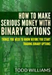 How To Make Serious Money With Binary...