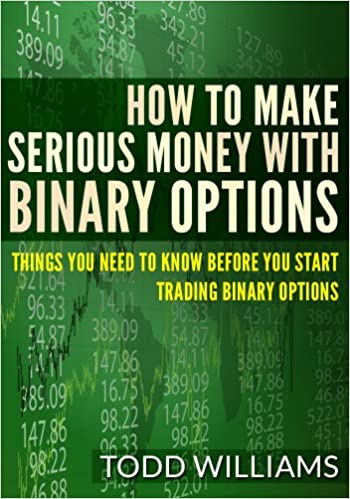 Best books on options trading strategies