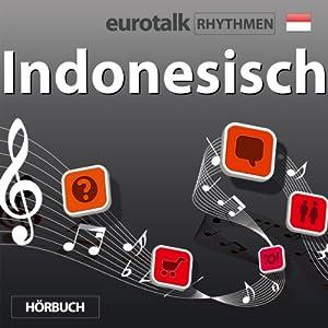 EuroTalk Rhythmen Indonesisch Rede