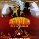 Amazing Stories (OST)