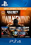 Call of Duty: Black Ops III - Awakeni...