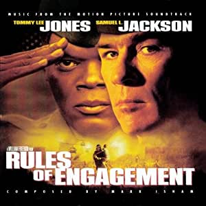3 card guts rules of engagement movie