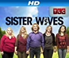 Sister Wives [HD]: Meet Kody & the Wives [HD]