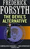 The Devil's Alternative (0099552914) by FREDERICK FORSYTH