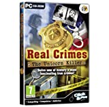 Real Crimes: Unicorn Killer (PC CD)