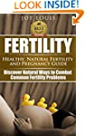Fertility: How to Get Pregnant - Natu...