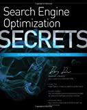 Search Engine Optimization (SEO) Secrets deals and discounts