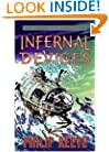 Infernal Devices (The Hungry City Chronicles)