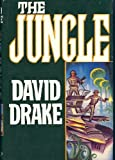 The Jungle With Clash by Night (0312851979) by Drake, David