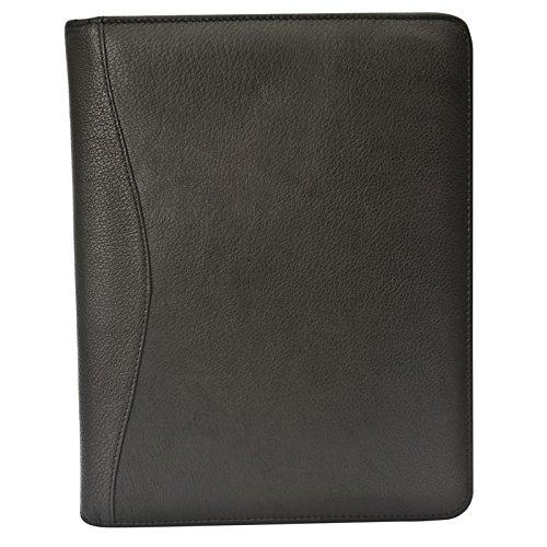 canyon-outback-red-rock-meeting-folder-black-black