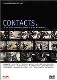 Contacts - Vol.1