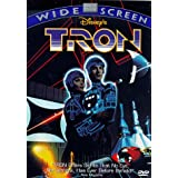 Tron [Import USA Zone 1]par Jeff Bridges