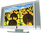 Syntax Olevia LT30HV 30-Inch HD-Ready Flat-Panel LCD TV