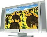 Syntax Olevia LT30HV 30-Inch HD-Ready Flat-Panel LCD TV