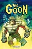 The Goon, tome 8 : Le bal des damn�s par Powell