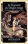 Au Royaume du dragon rouge : Contes et L�gendes du pays de Galles par Ferdinand