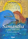 Samantha, A Story of Friendship