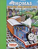 img - for Thomas Gets His Own Branch Line (Thomas & Friends) book / textbook / text book