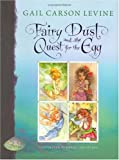 img - for Fairy Dust and the Quest for the Egg (Fairy Dust Trilogy Book, A) book / textbook / text book
