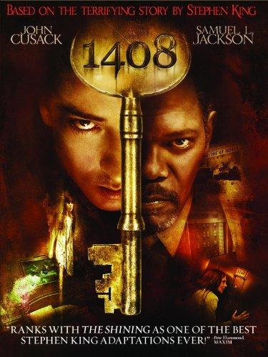 1408 (Free Movie Prime compare prices)