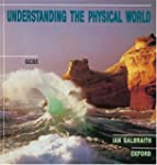 Understanding the Physical World