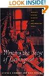 Writing the Siege of Leningrad: Women...