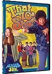 That 70s Show: Season 6