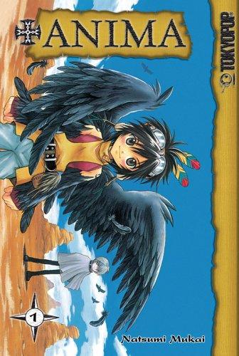 Manga bạn thích nhất trong Manga Palace ??! 51GQ6J352QL