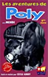 Les Aventures de Poly volume 2 [VHS]