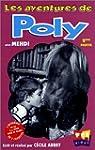 Les Aventures de Poly volume 2 [VHS]
