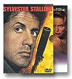 echange, troc Sylvester Stallone : Assassins - L'Expert