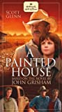 Painted House [VHS]