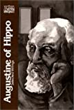 Augustine of Hippo, Selected Writings (Classics of Western Spirituality) (0809125730) by Clark, Mary T.