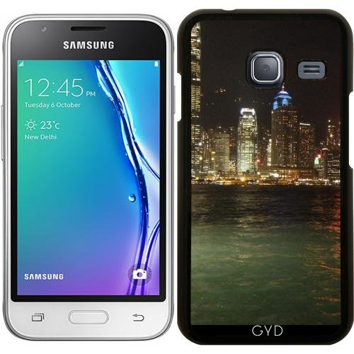 coque-pour-samsung-galaxy-j1-mini-sm-j105-hong-kong-horizon-by-cadellin