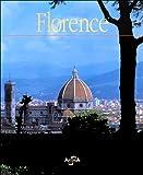 echange, troc Georges Renoy - Florence