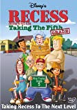 Recess - Taking The Fifth Grade