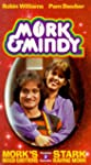 Mork & Mindy Vol.#3 Mixed E