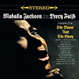 Power & The Glory ~ Mahalia Jackson
