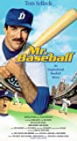 echange, troc Mr. Baseball [Import USA Zone 1]